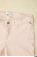 Clothes  199 clothing pink jeans 0006.jpg