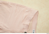 Clothes  199 clothing pink jeans 0007.jpg
