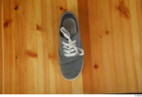 Clothes  199 grey sneakers shoes 0001.jpg