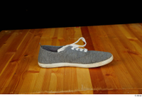 Clothes  199 grey sneakers shoes 0004.jpg