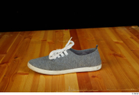Clothes  199 grey sneakers shoes 0006.jpg