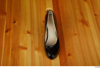 Clothes  199 black high heels shoes 0002.jpg