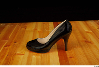 Clothes  199 black high heels shoes 0006.jpg