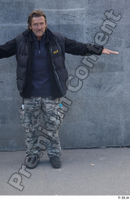 Street  593 standing t poses whole body 0001.jpg