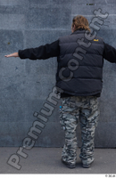 Street  593 standing t poses whole body 0003.jpg