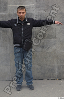 Street  594 standing t poses whole body 0001.jpg