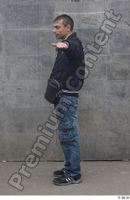 Street  594 standing t poses whole body 0002.jpg