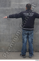 Street  594 standing t poses whole body 0003.jpg