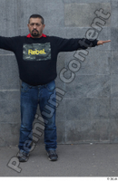 Street  595 standing t poses whole body 0001.jpg