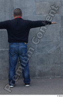 Street  595 standing t poses whole body 0003.jpg