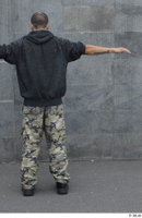 Street  597 standing t poses whole body 0003.jpg