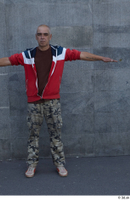 Street  598 standing t poses whole body 0001.jpg