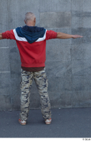 Street  598 standing t poses whole body 0003.jpg