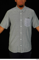 Garson grey shirt upper body 0001.jpg