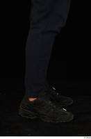Garson black pants black sneakers calf 0007.jpg
