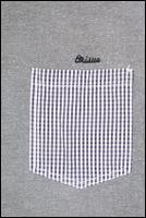 Clothes # 200