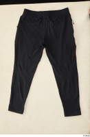 Clothes  200 black pants clothes of Garson 0002.jpg
