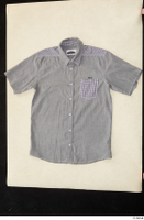 Clothes  200 clothes of Garson grey shirt 0001.jpg
