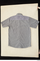 Clothes  200 clothes of Garson grey shirt 0002.jpg