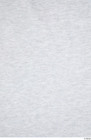 Clothes  200 clothes of Garson fabric grey t shirt 0001.jpg