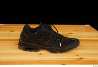 Clothes  200 black sneakers clothes of Garson shoes 0005.jpg