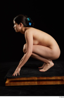 Lady Dee  1 kneeling nude whole body 0003.jpg