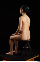 Lady Dee  1 nude sitting whole body 0002.jpg
