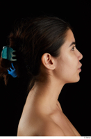 Lady Dee  2 F head phoneme side view 0001.jpg