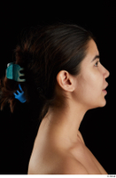 Lady Dee  2 A head phoneme side view 0001.jpg