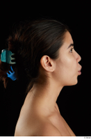 Lady Dee  2 O head phoneme side view 0001.jpg