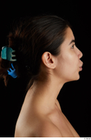 Lady Dee  2 U head phoneme side view 0001.jpg