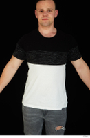 Torin t shirt upper body 0001.jpg