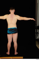 Torin standing t poses underwear whole body 0005.jpg