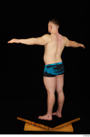 Torin standing t poses underwear whole body 0006.jpg