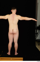 Torin nude standing t poses whole body 0005.jpg
