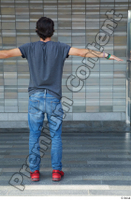 Street references  602 standing t poses whole body 0003.jpg