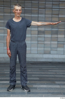 Street references  608 standing t poses whole body 0001.jpg