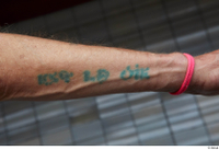 Street references  608 forearm tattoo 0002.jpg