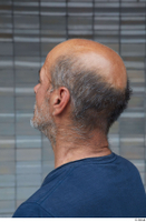 Street references  610 bald head 0004.jpg