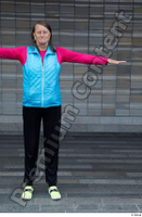 Street references  612 standing t poses whole body 0001.jpg