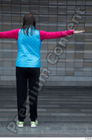 Street references  612 standing t poses whole body 0003.jpg