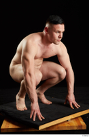 Torin  1 kneeling nude whole body 0002.jpg