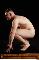 Torin  1 kneeling nude whole body 0007.jpg