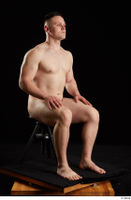 Torin  1 nude sitting whole body 0004.jpg