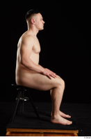 Torin  1 nude sitting whole body 0005.jpg
