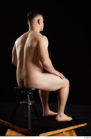 Torin  1 nude sitting whole body 0006.jpg
