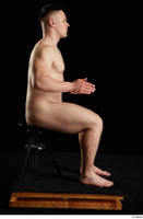 Torin  1 nude sitting whole body 0013.jpg
