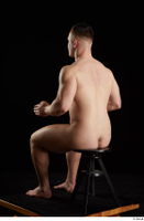 Torin  1 nude sitting whole body 0016.jpg