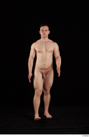 Torin  1 front view nude walking whole body 0001.jpg