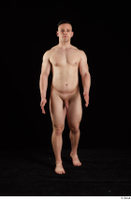 Torin  1 front view nude walking whole body 0002.jpg